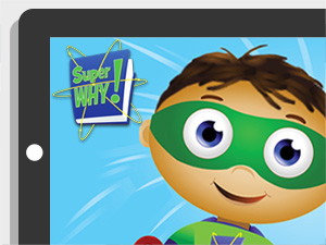 workthumb_superwhy