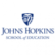 Johns Hopkins - Center for Technology and Education