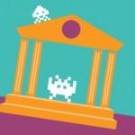 blog-icons-06