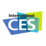 The International Consumer Electronics Show