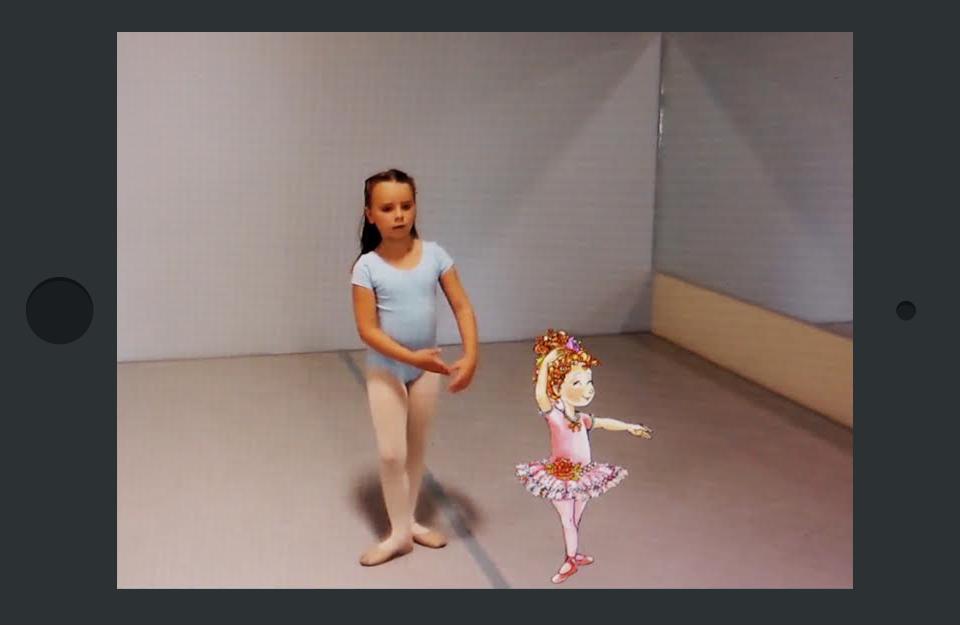 fn-ballet-record