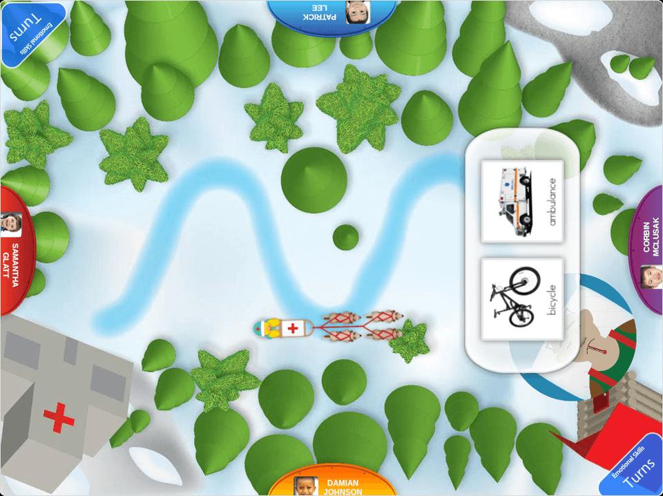 Hatch: WePlaySmart!