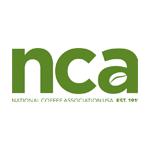 National Coffee Association