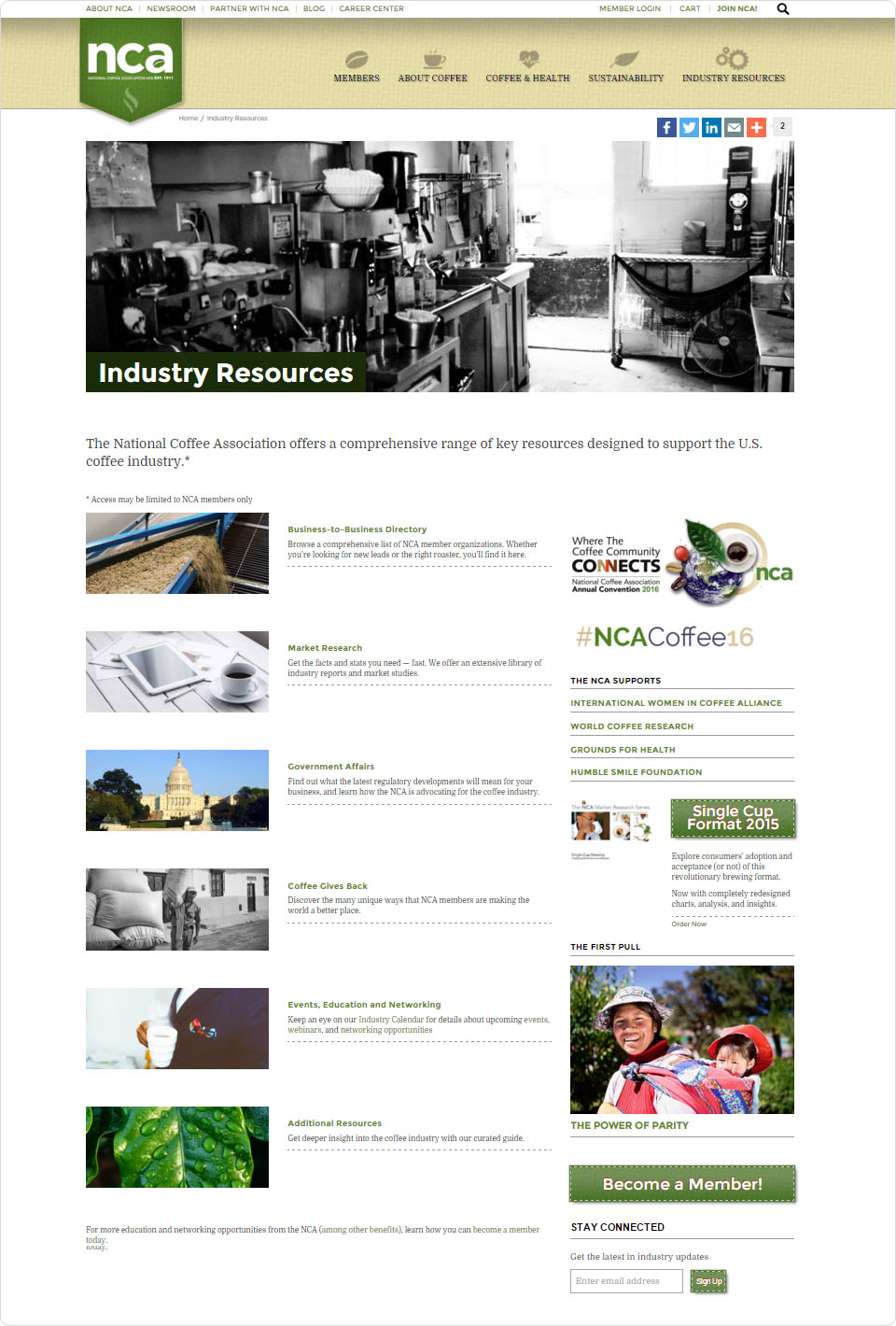 nca-resources