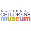 National Children's Museum