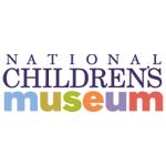 National Children's Museum