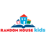 Random House Kids
