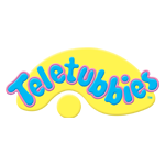 Teletubbies