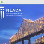 NLADA feature